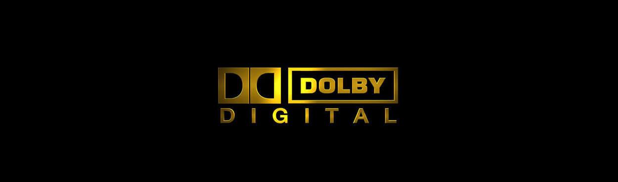 Dolby Digital Nedir?