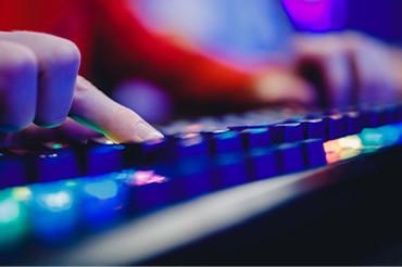 Oyuncu Klavye ve Mouse Alırken Dikkat Edilmesi Gerekenler Nelerdir?