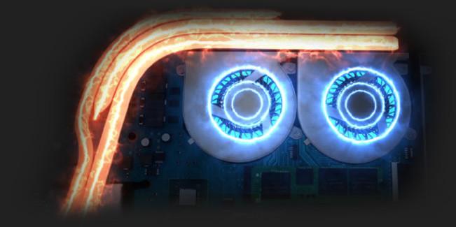 Akıllı Turbo Termal Sistem