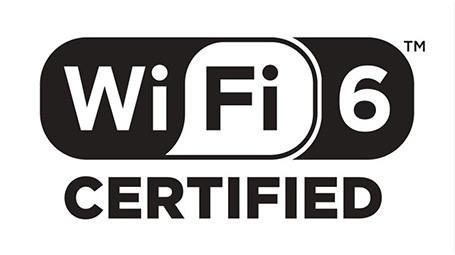 WI-FI Teknolojisinin Keyfini Çıkar