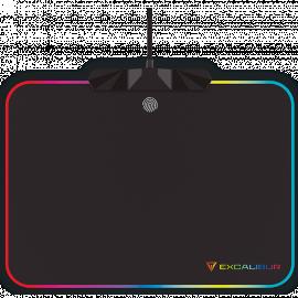 Excalibur GM21-M Oyuncu Mousepad