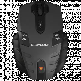 Excalibur Kablolu Mouse