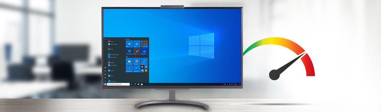 Bilgisayarınızın Performansını Artıracak İpuçları