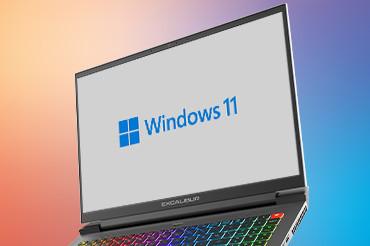 Windows 11 Ne Zaman Çıkacak?