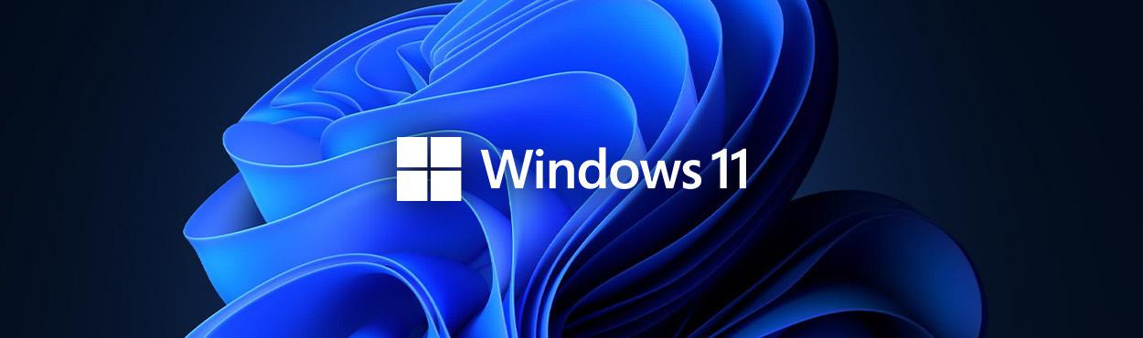 Windows 11 Oyun Performansı Nasıl?