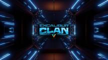 excalibur-clan-wallpaper-1.jpg
