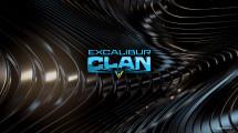 excalibur-clan-wallpaper-4-1.jpg