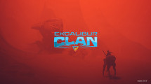excalibur-clan-wallpaper-8.jpg