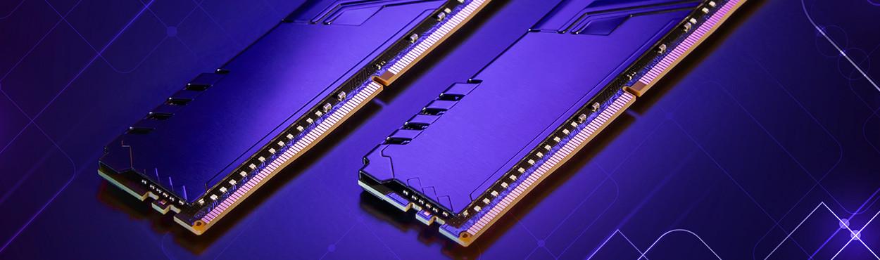 Kullanılabilir RAM Miktarı Nedir?