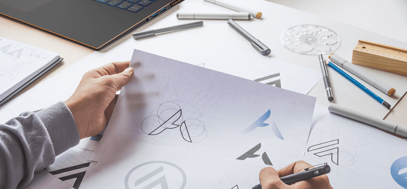 Grafik ve Görsel Tasarım içinKurumsal Çözümler