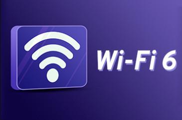 Wi-Fi 6 Nedir?