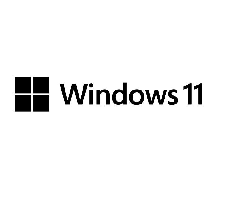 Kullanılabilir Olduğunda Windows 11'e Ücretsiz Yükseltme